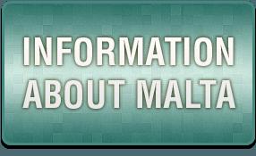 Information about Malta