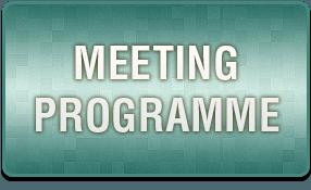 Meeting Programme