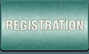 Registation