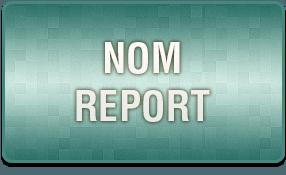 NOM Report