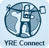 YRE Connect