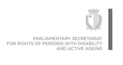 Logo-Secretariat-rights-of-persons-with-disabilities-and-active-aging