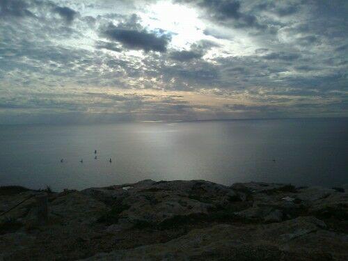 Dingli-cliffs2.jpg